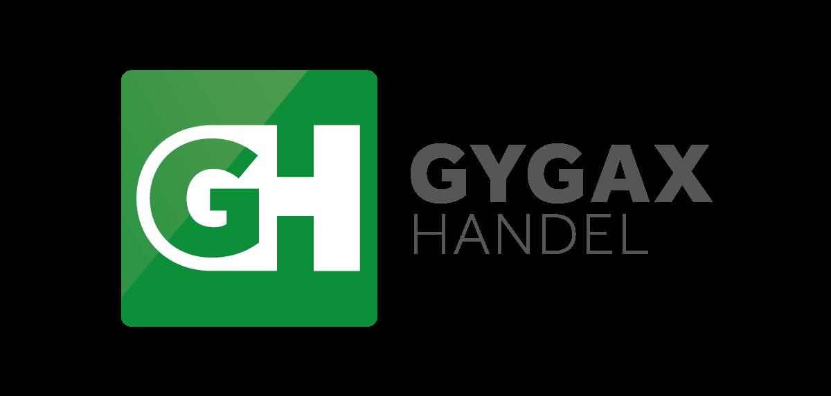 gygax-handel.ch